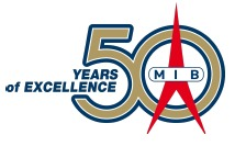 mib italiana history 2019-mib celebrates its 50th anniversary
