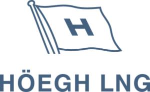 Höegh LNG_logo