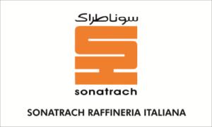 logo-sonatrach italia