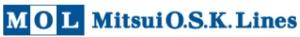 Mitsui O.S.K Lines_logo