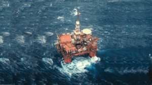 subsea connection systems