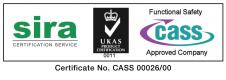 FS CASS Company Mark CASS_0026_00