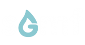 sgmf_logo